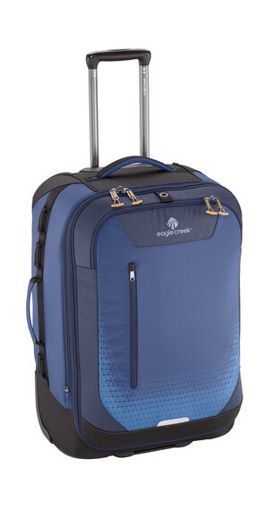 Eagle Creek Expanse Upright 26 - Sac de voyage - bleu